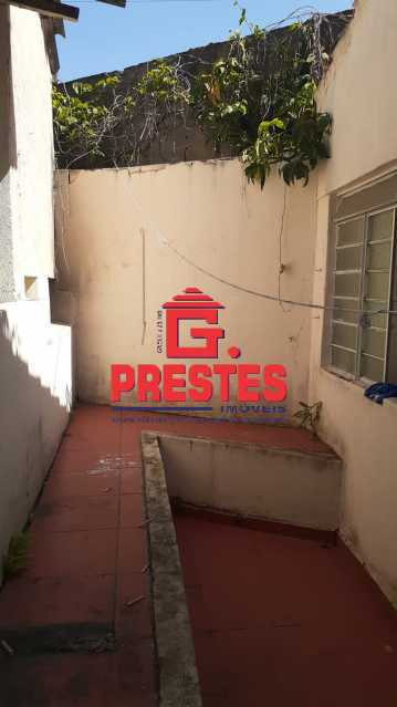 WhatsApp Image 2021-09-23 at 1 - Casa 2 quartos para venda e aluguel Centro, Sorocaba - R$ 600.000 - STCA20344 - 3