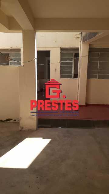 WhatsApp Image 2021-09-23 at 1 - Casa 2 quartos para venda e aluguel Centro, Sorocaba - R$ 600.000 - STCA20344 - 4
