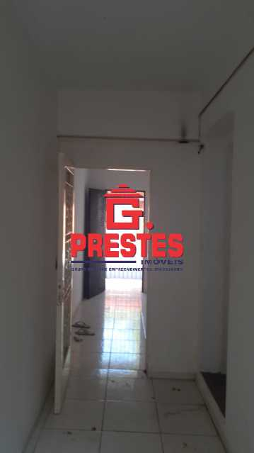 WhatsApp Image 2021-09-23 at 1 - Casa 2 quartos para venda e aluguel Centro, Sorocaba - R$ 600.000 - STCA20344 - 5