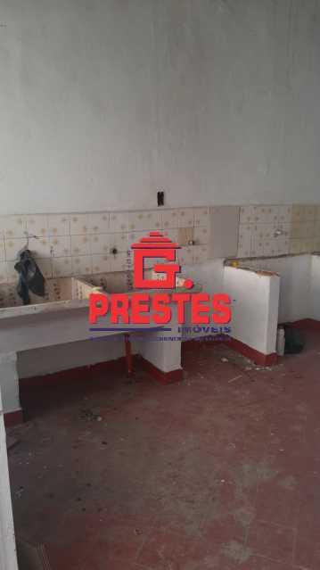 WhatsApp Image 2021-09-23 at 1 - Casa 2 quartos para venda e aluguel Centro, Sorocaba - R$ 600.000 - STCA20344 - 6