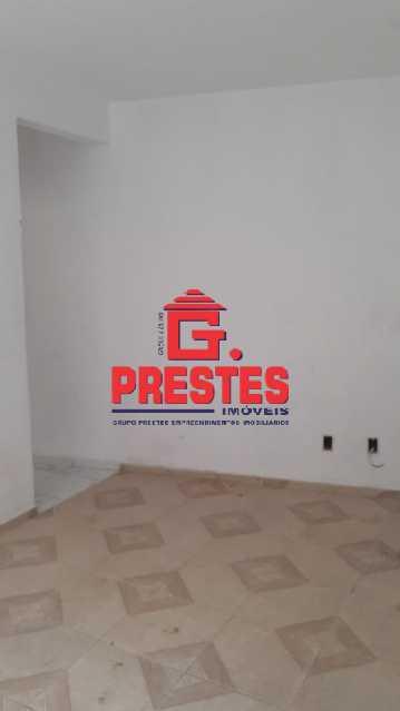 WhatsApp Image 2021-09-23 at 1 - Casa 2 quartos para venda e aluguel Centro, Sorocaba - R$ 600.000 - STCA20344 - 7