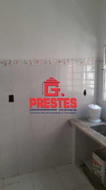 WhatsApp Image 2021-09-23 at 1 - Casa 2 quartos para venda e aluguel Centro, Sorocaba - R$ 600.000 - STCA20344 - 9