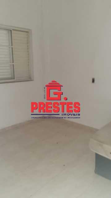WhatsApp Image 2021-09-23 at 1 - Casa 2 quartos para venda e aluguel Centro, Sorocaba - R$ 600.000 - STCA20344 - 11