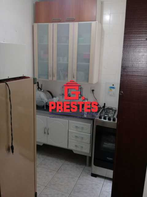 WhatsApp Image 2021-09-29 at 1 - Apartamento 2 quartos à venda Vila Jardini, Sorocaba - R$ 150.000 - STAP20432 - 3