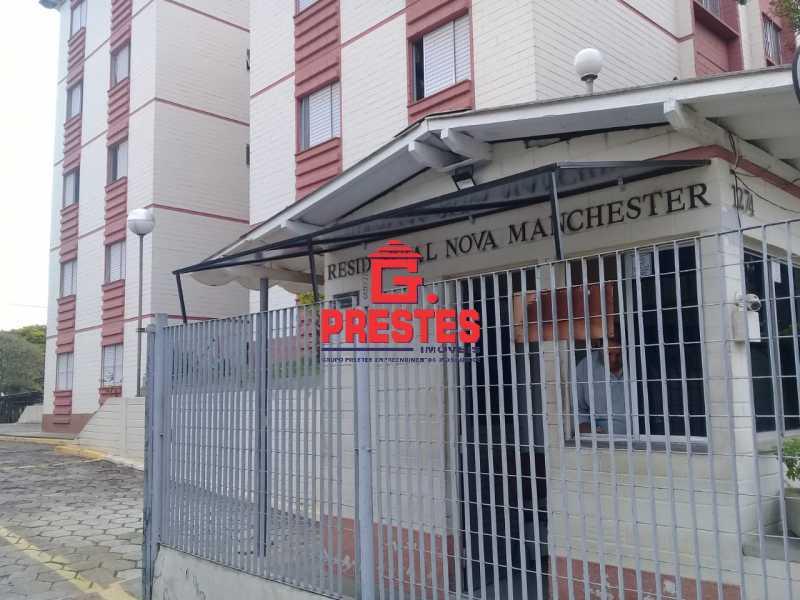 WhatsApp Image 2021-09-29 at 1 - Apartamento 2 quartos à venda Vila Jardini, Sorocaba - R$ 150.000 - STAP20432 - 5