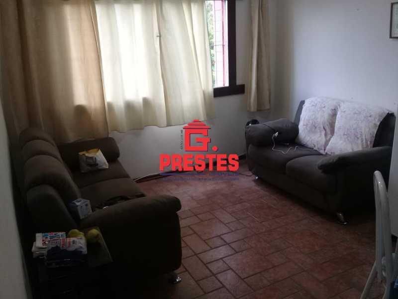 WhatsApp Image 2021-09-29 at 1 - Apartamento 2 quartos à venda Vila Jardini, Sorocaba - R$ 150.000 - STAP20432 - 7