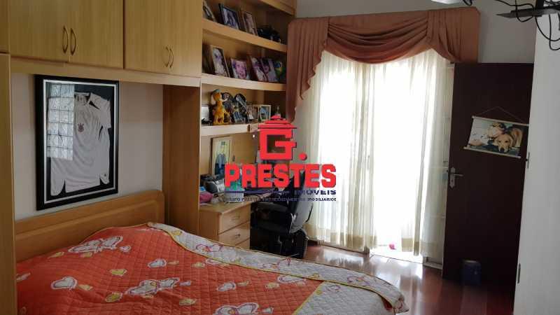 WhatsApp Image 2021-09-29 at 1 - Casa 3 quartos à venda Jardim Santa Rosália, Sorocaba - R$ 700.000 - STCA30329 - 3
