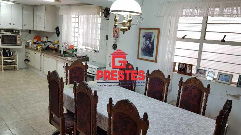 WhatsApp Image 2021-09-29 at 1 - Casa 3 quartos à venda Jardim Santa Rosália, Sorocaba - R$ 700.000 - STCA30329 - 5