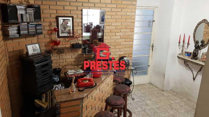 WhatsApp Image 2021-09-29 at 1 - Casa 3 quartos à venda Jardim Santa Rosália, Sorocaba - R$ 700.000 - STCA30329 - 6