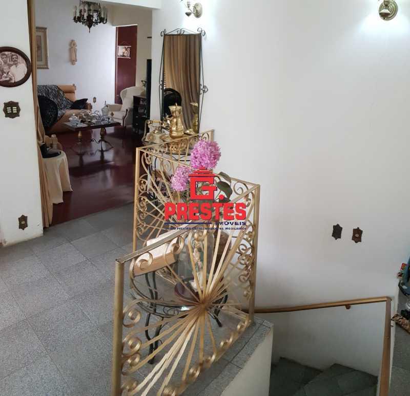 WhatsApp Image 2021-09-29 at 1 - Casa 3 quartos à venda Jardim Santa Rosália, Sorocaba - R$ 700.000 - STCA30329 - 7