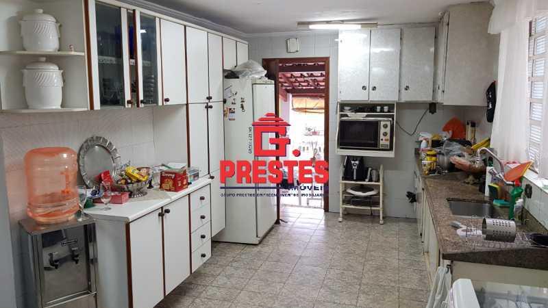 WhatsApp Image 2021-09-29 at 1 - Casa 3 quartos à venda Jardim Santa Rosália, Sorocaba - R$ 700.000 - STCA30329 - 8