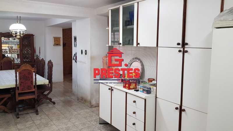 WhatsApp Image 2021-09-29 at 1 - Casa 3 quartos à venda Jardim Santa Rosália, Sorocaba - R$ 700.000 - STCA30329 - 9