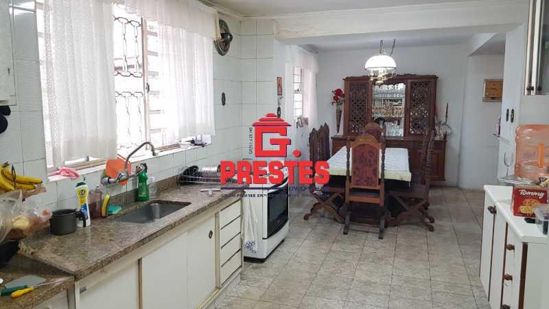 WhatsApp Image 2021-09-29 at 1 - Casa 3 quartos à venda Jardim Santa Rosália, Sorocaba - R$ 700.000 - STCA30329 - 10