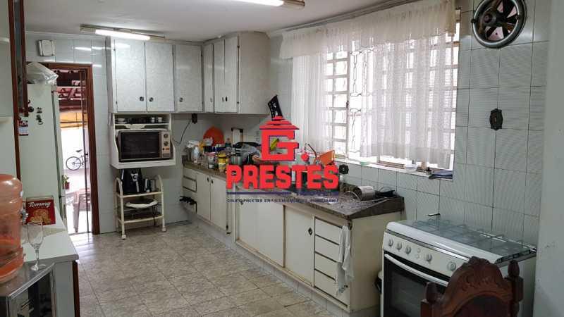 WhatsApp Image 2021-09-29 at 1 - Casa 3 quartos à venda Jardim Santa Rosália, Sorocaba - R$ 700.000 - STCA30329 - 11