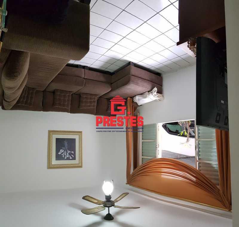 WhatsApp Image 2021-09-29 at 1 - Casa 3 quartos à venda Jardim Santa Rosália, Sorocaba - R$ 700.000 - STCA30329 - 14