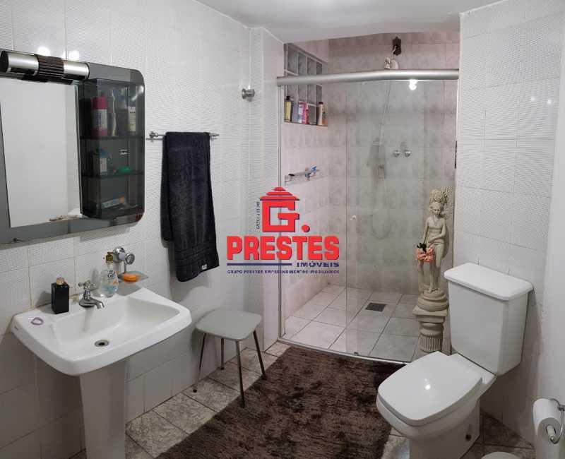 WhatsApp Image 2021-09-29 at 1 - Casa 3 quartos à venda Jardim Santa Rosália, Sorocaba - R$ 700.000 - STCA30329 - 15