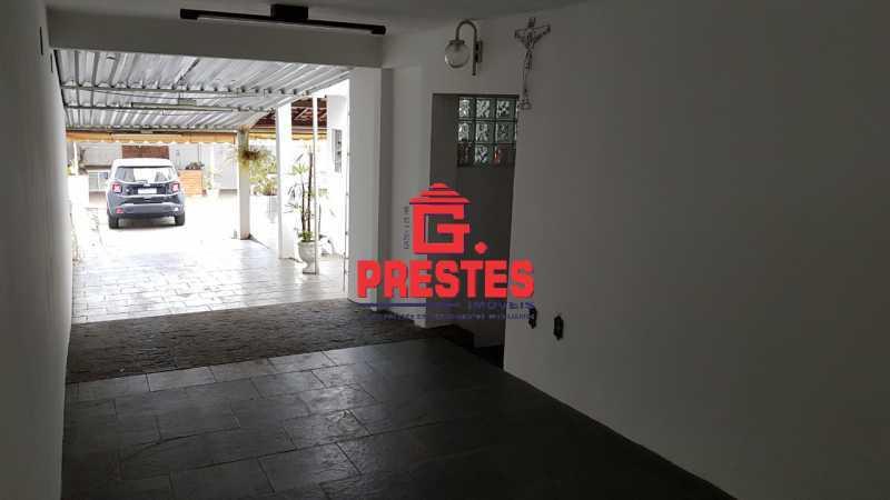 WhatsApp Image 2021-09-29 at 1 - Casa 3 quartos à venda Jardim Santa Rosália, Sorocaba - R$ 700.000 - STCA30329 - 17