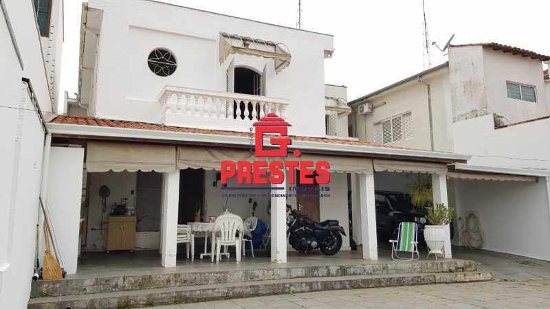 WhatsApp Image 2021-09-29 at 1 - Casa 3 quartos à venda Jardim Santa Rosália, Sorocaba - R$ 700.000 - STCA30329 - 21