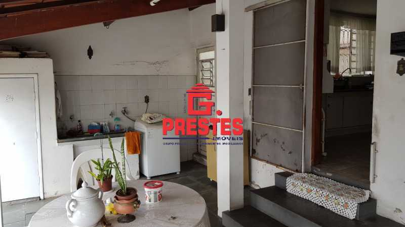 WhatsApp Image 2021-09-29 at 1 - Casa 3 quartos à venda Jardim Santa Rosália, Sorocaba - R$ 700.000 - STCA30329 - 22