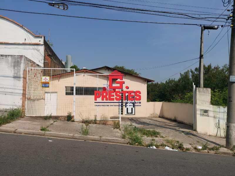 WhatsApp Image 2021-09-29 at 1 - Casa para venda e aluguel Santa Terezinha, Sorocaba - R$ 350.000 - STCA00070 - 3