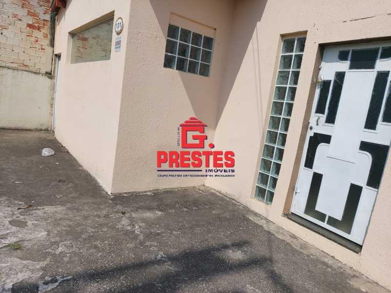 WhatsApp Image 2021-09-29 at 1 - Casa para venda e aluguel Santa Terezinha, Sorocaba - R$ 350.000 - STCA00070 - 4