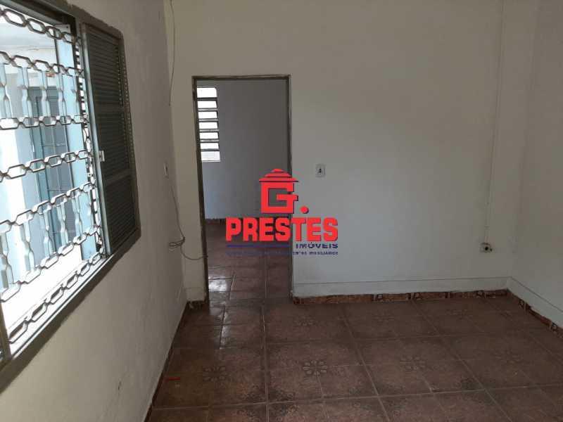 WhatsApp Image 2021-10-07 at 0 - Casa 2 quartos à venda Vila Santana, Sorocaba - R$ 180.000 - STCA20348 - 4
