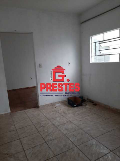 WhatsApp Image 2021-10-07 at 0 - Casa 2 quartos à venda Vila Santana, Sorocaba - R$ 180.000 - STCA20348 - 5