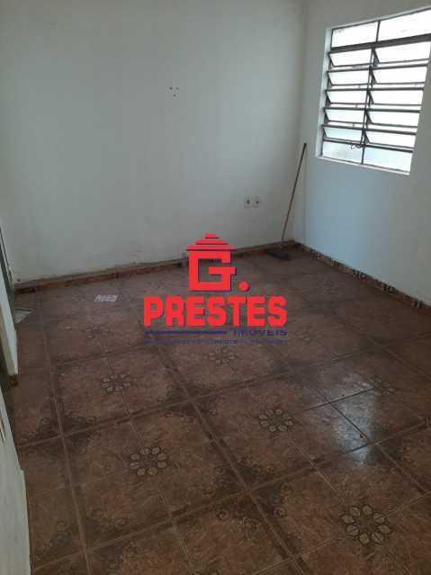 WhatsApp Image 2021-10-07 at 0 - Casa 2 quartos à venda Vila Santana, Sorocaba - R$ 180.000 - STCA20348 - 7