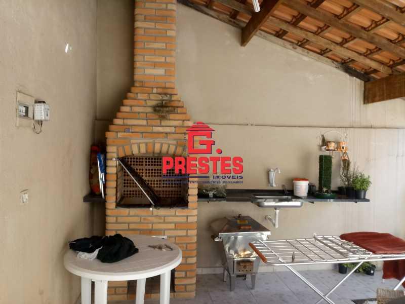 imoveis-01271-foto-01 - Casa 4 quartos à venda Jardim Americano, Sorocaba - R$ 660.000 - STCA40076 - 3