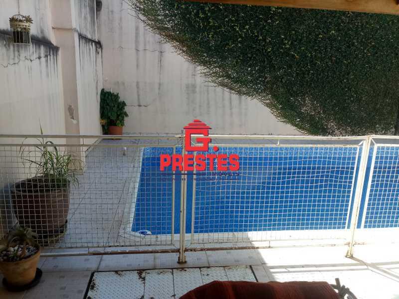 imoveis-01271-foto-02 - Casa 4 quartos à venda Jardim Americano, Sorocaba - R$ 660.000 - STCA40076 - 4