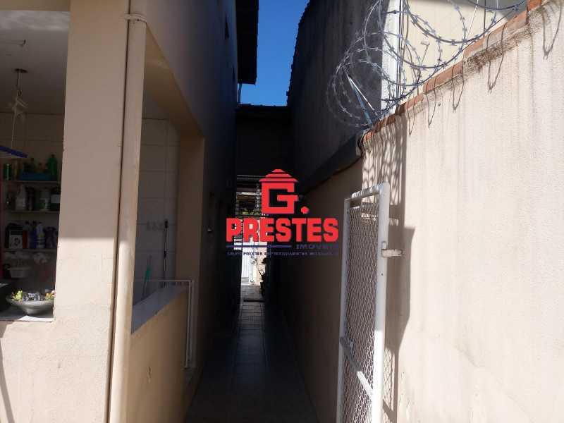 imoveis-01271-foto-05 - Casa 4 quartos à venda Jardim Americano, Sorocaba - R$ 660.000 - STCA40076 - 6
