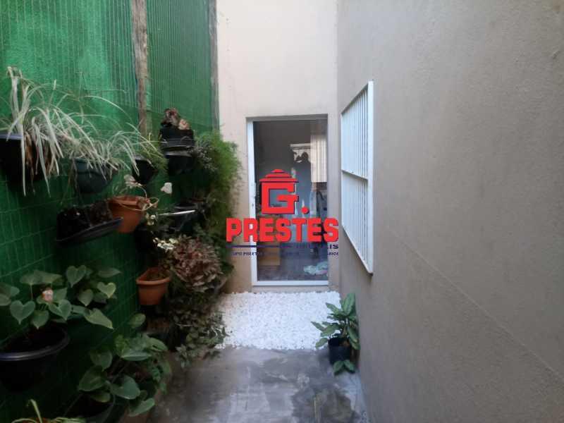 imoveis-01271-foto-06 - Casa 4 quartos à venda Jardim Americano, Sorocaba - R$ 660.000 - STCA40076 - 7