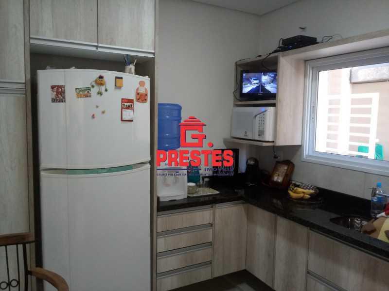 imoveis-01271-foto-09 - Casa 4 quartos à venda Jardim Americano, Sorocaba - R$ 660.000 - STCA40076 - 10
