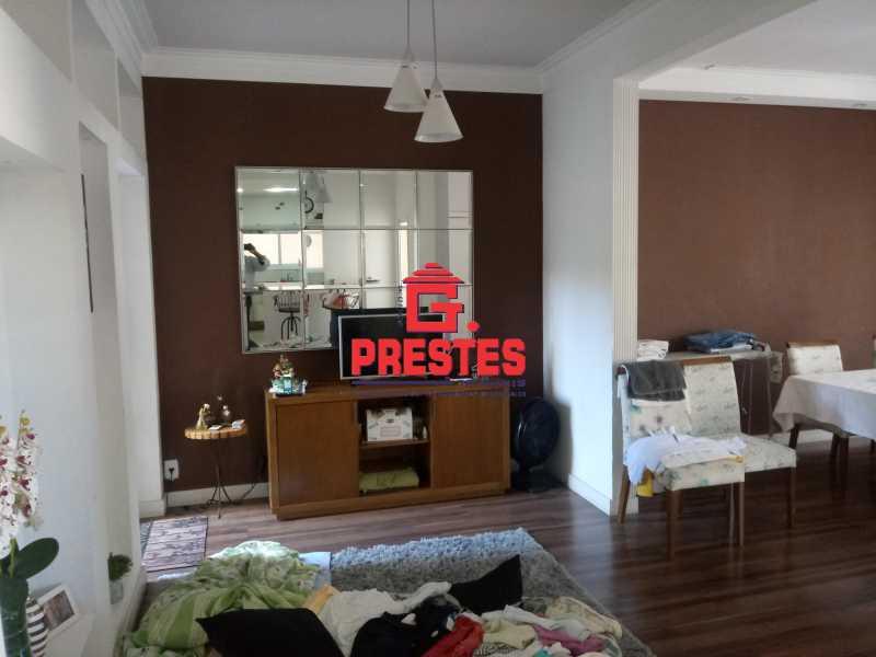 imoveis-01271-foto-010 - Casa 4 quartos à venda Jardim Americano, Sorocaba - R$ 660.000 - STCA40076 - 11