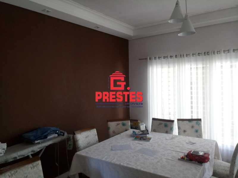 imoveis-01271-foto-011 - Casa 4 quartos à venda Jardim Americano, Sorocaba - R$ 660.000 - STCA40076 - 12