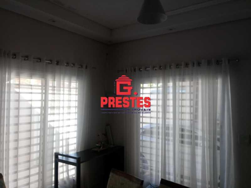 imoveis-01271-foto-012 - Casa 4 quartos à venda Jardim Americano, Sorocaba - R$ 660.000 - STCA40076 - 13