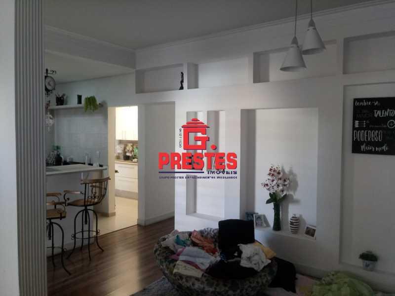 imoveis-01271-foto-014 - Casa 4 quartos à venda Jardim Americano, Sorocaba - R$ 660.000 - STCA40076 - 15