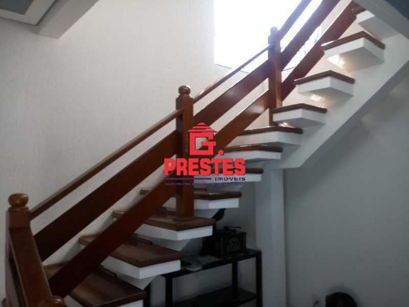 imoveis-01271-foto-017 - Casa 4 quartos à venda Jardim Americano, Sorocaba - R$ 660.000 - STCA40076 - 18