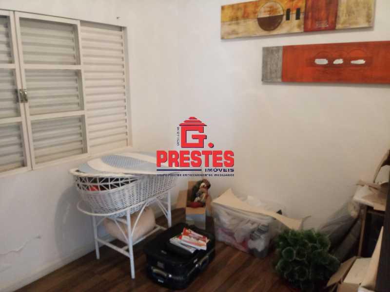imoveis-01271-foto-018 - Casa 4 quartos à venda Jardim Americano, Sorocaba - R$ 660.000 - STCA40076 - 19