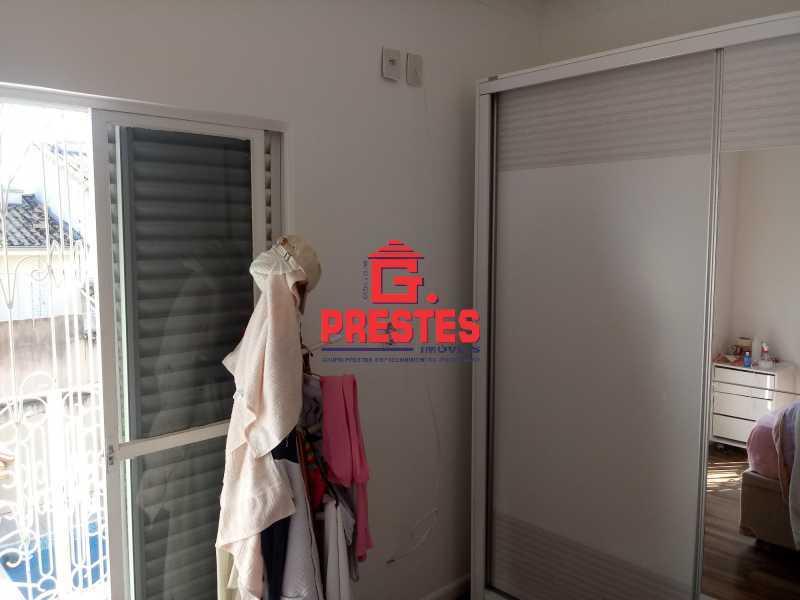 imoveis-01271-foto-020 - Casa 4 quartos à venda Jardim Americano, Sorocaba - R$ 660.000 - STCA40076 - 20