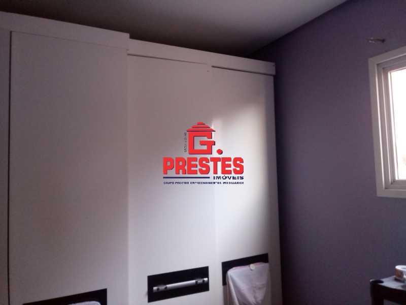 imoveis-01271-foto-026 - Casa 4 quartos à venda Jardim Americano, Sorocaba - R$ 660.000 - STCA40076 - 24