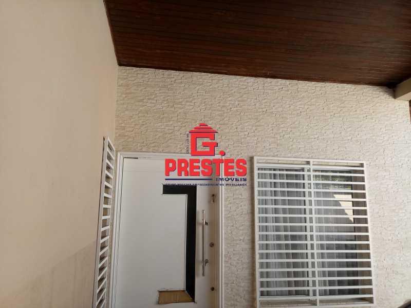 imoveis-01271-foto-029 - Casa 4 quartos à venda Jardim Americano, Sorocaba - R$ 660.000 - STCA40076 - 26