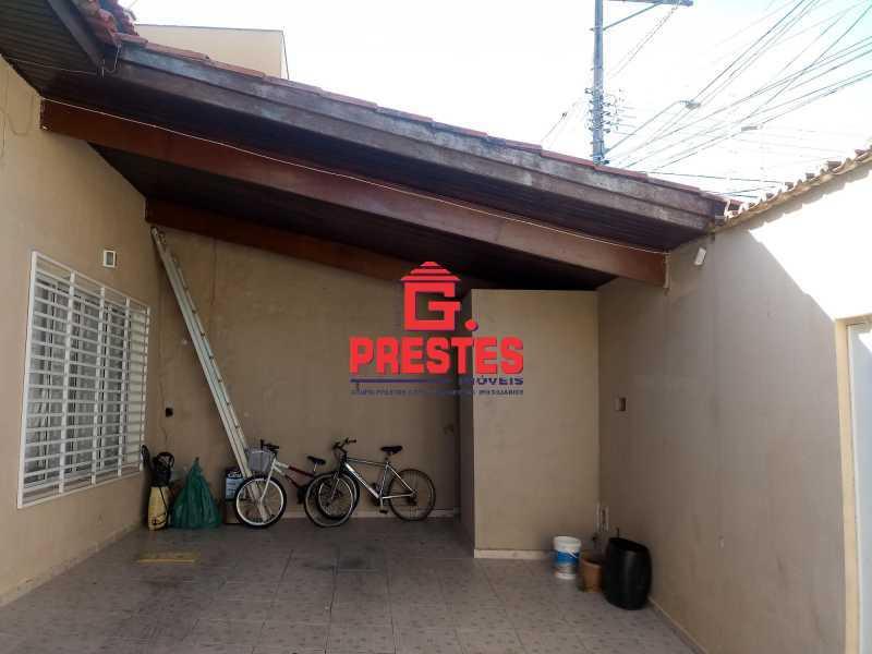 imoveis-01271-foto-030 - Casa 4 quartos à venda Jardim Americano, Sorocaba - R$ 660.000 - STCA40076 - 27