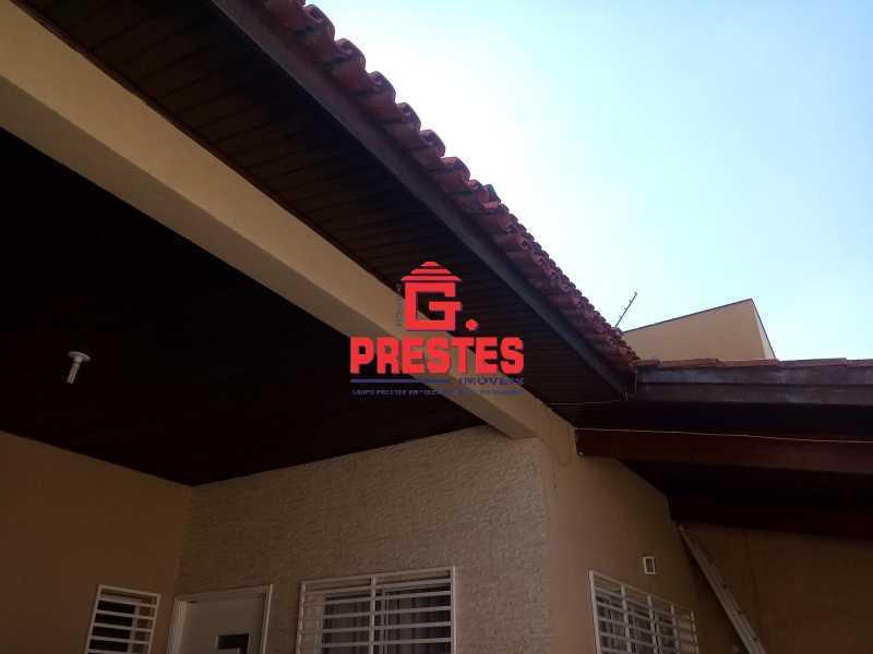 imoveis-01271-foto-031 - Casa 4 quartos à venda Jardim Americano, Sorocaba - R$ 660.000 - STCA40076 - 28