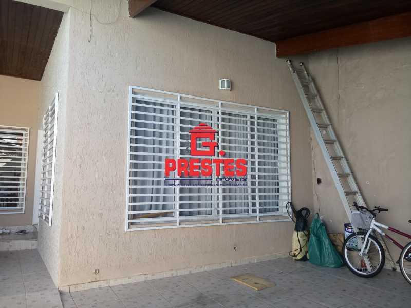 imoveis-01271-foto-032 - Casa 4 quartos à venda Jardim Americano, Sorocaba - R$ 660.000 - STCA40076 - 29