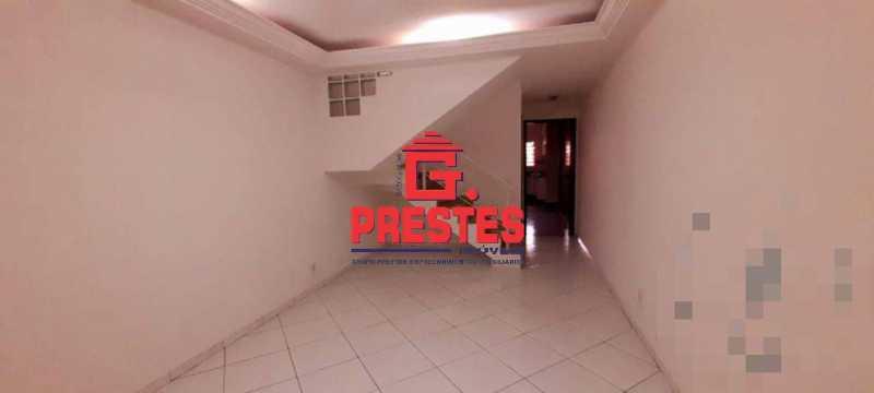 WhatsApp Image 2021-10-05 at 1 - Casa 3 quartos à venda Vila Jardini, Sorocaba - R$ 440.000 - STCA30334 - 3