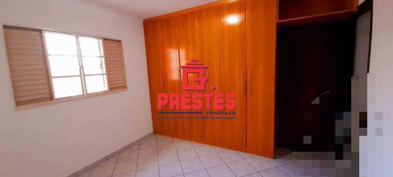WhatsApp Image 2021-10-05 at 1 - Casa 3 quartos à venda Vila Jardini, Sorocaba - R$ 440.000 - STCA30334 - 4