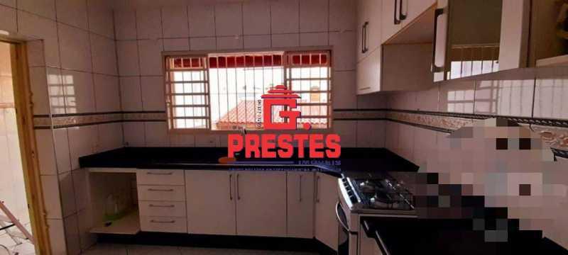 WhatsApp Image 2021-10-05 at 1 - Casa 3 quartos à venda Vila Jardini, Sorocaba - R$ 440.000 - STCA30334 - 6