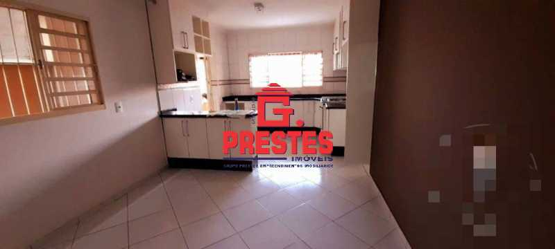 WhatsApp Image 2021-10-05 at 1 - Casa 3 quartos à venda Vila Jardini, Sorocaba - R$ 440.000 - STCA30334 - 7