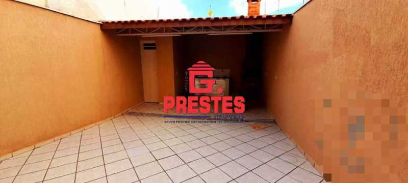 WhatsApp Image 2021-10-05 at 1 - Casa 3 quartos à venda Vila Jardini, Sorocaba - R$ 440.000 - STCA30334 - 8